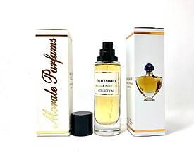 Женский аромат Shalimar Morale Parfums (Шалимар Морал Парфюмс) 30 мл