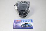Резистор вентилятора радіатора Citroen Peugeot, фото 2