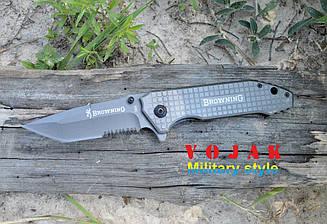Нож складной BROWNING 365 (931AB)