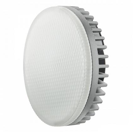 Лампа светодиодная LED GX53 6W Bellson