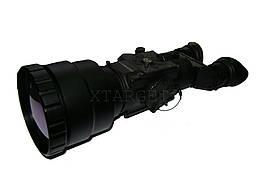 Тепловизор Armasight Helios 336 HD 5-20x75 (бинокуляр ,9 Гц ,2000 м )