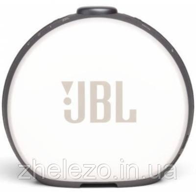 Акустична система JBL Horizon 2 Hotel Black (HORIZON2HOTELBLKEU)