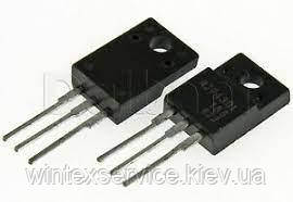 Транзистор RJP4055