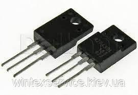 Транзистор RJP4660