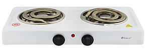 Настольная электроплита Domotec MS-5532 2000 Вт