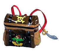 Рюкзак Kidorable Пират