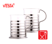 Набор чашек Vesta VS-1200S