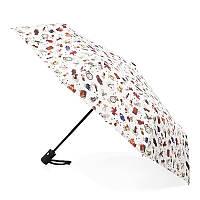 Автоматичний зонт Monsen C18896-multicolor