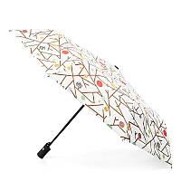 Автоматичний зонт Monsen C18895-multicolor