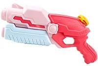 Іграшка Водний Пістолет
