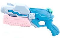 Игрушка Водный Пистолет, фото 1