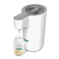 Машина для приготування модифікованого молока Neno Aqua, фото 1