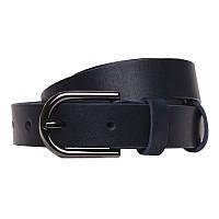 Жіночий шкіряний ремінь Borsa Leather br110vgenw18