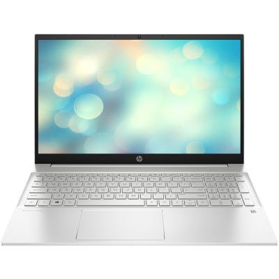 Ноутбук HP Pavilion 15-eg0011ur (398J0EA)