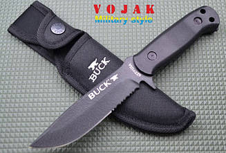 Нож тактический Buck Sentry 622 Replica