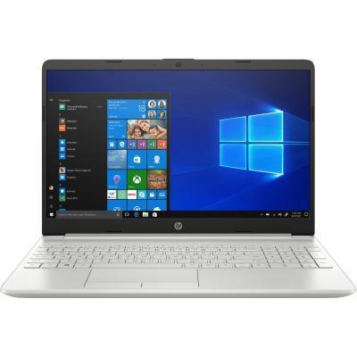 Ноутбук HP 15-dw1162ur (2T4G1EA)