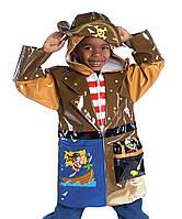 Дождевик Kidorable Пират