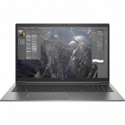Ноутбук HP ZBook Firefly 15 G8 (1G3U7AV_V13)