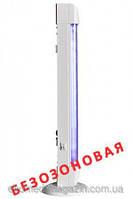 Кварцевая лампа ОBB 15P -METAL ECO
