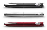 Шприц-ручка для введения инсулина HumaPen Savvio