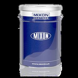 Краска для асфальта Mixon Drom. Белая. 25 кг