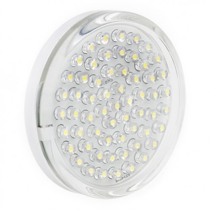 Лампа светодиодная LED GX53 3W Bellson