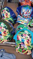 Кепки для хлопчиків (50-52 см) купити оптом від складу 7 км Одеса