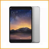 Чехлы планшета Xiaomi/Mi/Pad/2