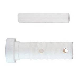 Подовжувальний набір Grohe 45202000 для вбудованих вентилів 80 мм