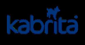 Пюре Kabrita (Кабрита)