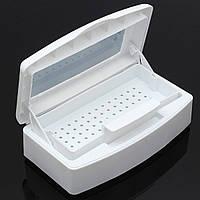 Стерилізатор (контейнер/ємність) для замочування стерилізації інструментів
