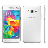 Смартфон Samsung G530H Galaxy Grand Prime (White), фото 1