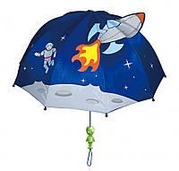 Зонт Kidorable Космонавт