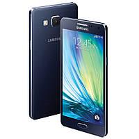 Смартфон Samsung Galaxy A5 (Midnight Black), фото 1