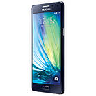 Смартфон Samsung Galaxy A5 (Midnight Black), фото 2