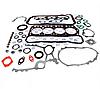 Комплект прокладок двигуна PREMIUM Грейт Вол Пегасус Great Wall Pegasus 1000051-E00