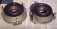 Опора верхняя переднего амортизатора ЗАЗ 1102 Таврия 1103 Славута 1105 Дана 11055 Пикап опорный подшипник бу