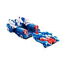 Дикий скричер машинка трансформер SCREECHERS WILD S2 L2 - РОЯЛИС ОРИГИНАЛ (EU684301), фото 4