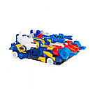 Дикий скричер машинка трансформер SCREECHERS WILD S2 L2 - РОЯЛИС ОРИГИНАЛ (EU684301), фото 2