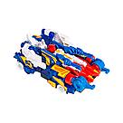 Дикий скричер машинка трансформер SCREECHERS WILD S2 L2 - РОЯЛИС ОРИГИНАЛ (EU684301), фото 3