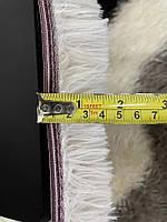 Коврик Травка длинный ворс | Прикроватный коврик 150*200см 560грн