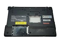 Sony VPC-EB Корпус D (Нижняя часть корпуса) (012-002a-3023-b) бу