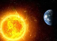 Солнечная энергия