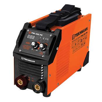 Сварочный аппарат TWI-300 PR