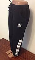 """Подростковые спортивные брюки """"Adidas 09"""""""