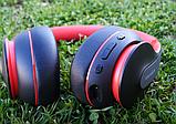 Гибридные наушники Anker Soundcore Life Q10 с активным шумоподавлением беспроводные накладные Bluetooth, фото 10