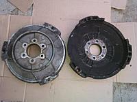 Фланец тормозного диска старого образца ЗАЗ 1102 Таврия 1103 Славута 1105 Дана 11055 Пикап передний барабан на 3 отверстия бу