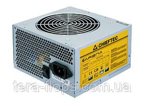 Блок питания Chieftec iArena GPA-450S 450W (GPA-450S) Б/У