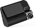 Видеорегистратор Xiaomi 70mai Dash Cam A800S, фото 3
