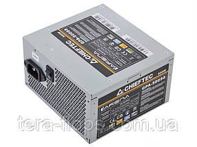 Блок питания Chieftec iArena GPA-500S8 500W (GPA-500S8) Б/У